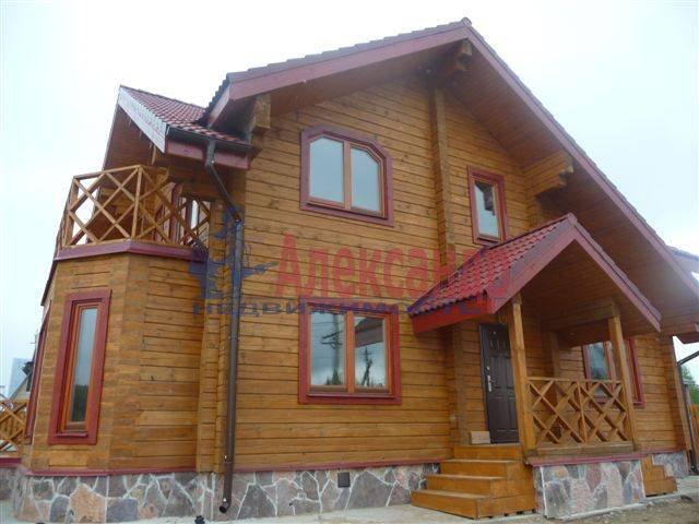 Дом (195м2) в аренду — фото 6 из 10