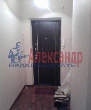 1-комнатная квартира (37м2) в аренду по адресу Димитрова ул., 3— фото 5 из 6