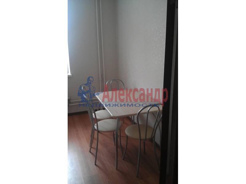 2-комнатная квартира (63м2) в аренду по адресу Белы Куна ул., 1— фото 9 из 9