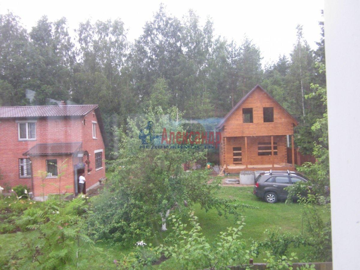 Дом (200м2) в аренду — фото 5 из 8