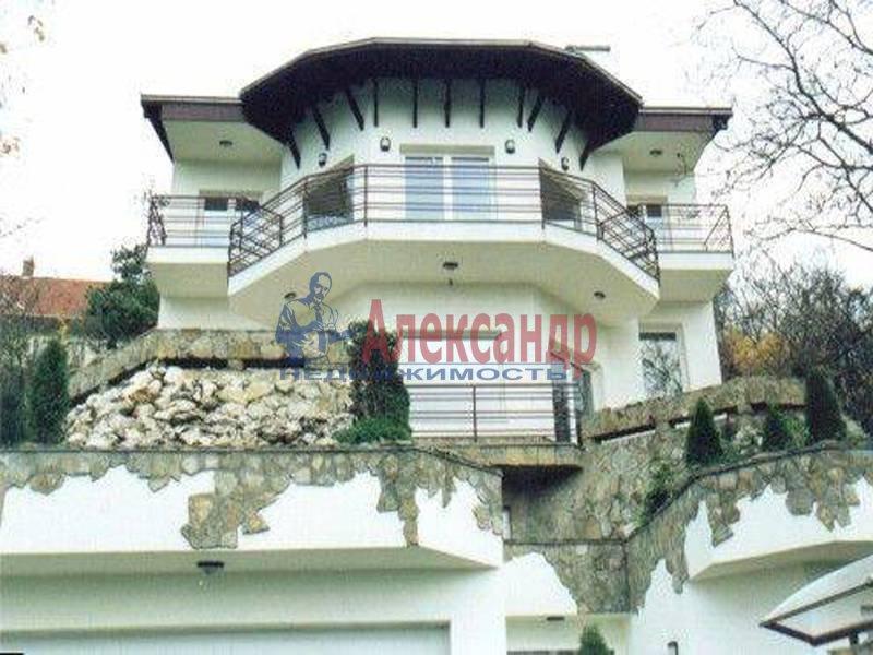Дом (450м2) в аренду — фото 2 из 2