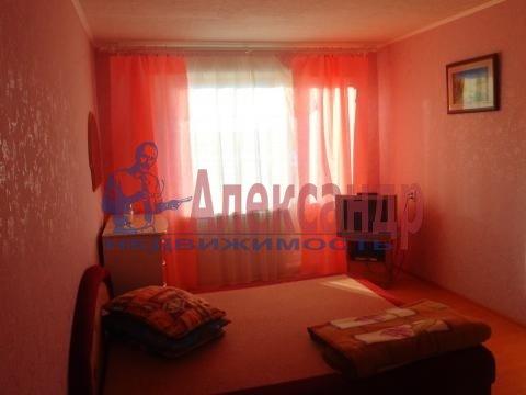 Комната в 2-комнатной квартире (63м2) в аренду по адресу Энгельса пр., 111— фото 1 из 3