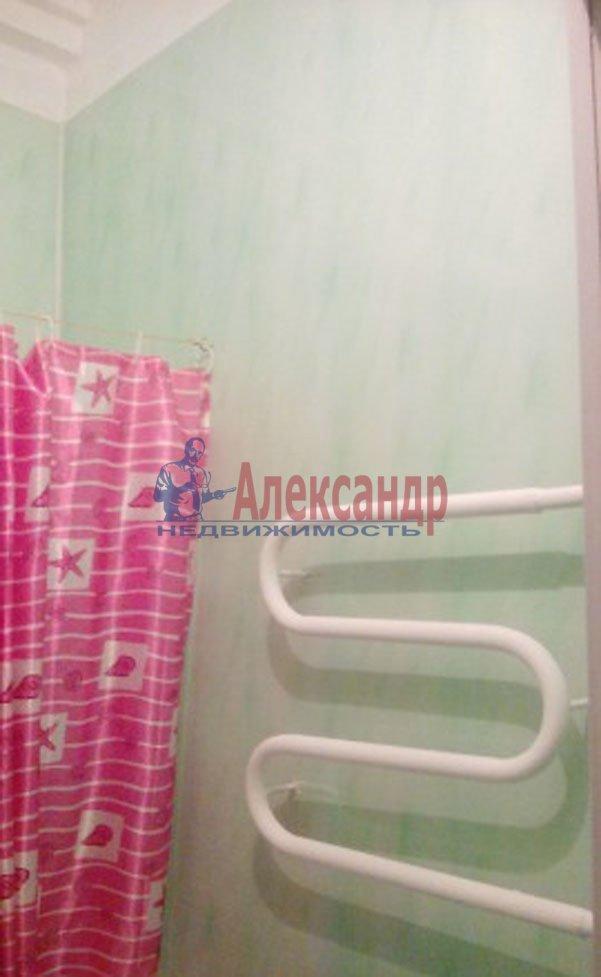 2-комнатная квартира (48м2) в аренду по адресу Витебская-Сортировочная ул., 14— фото 5 из 7