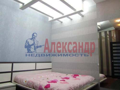 1-комнатная квартира (55м2) в аренду по адресу Сикейроса ул., 1— фото 7 из 7