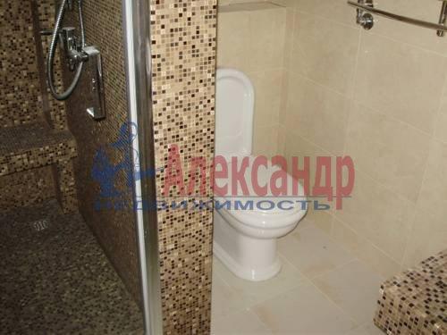 2-комнатная квартира (73м2) в аренду по адресу Корпусная ул., 9— фото 4 из 8