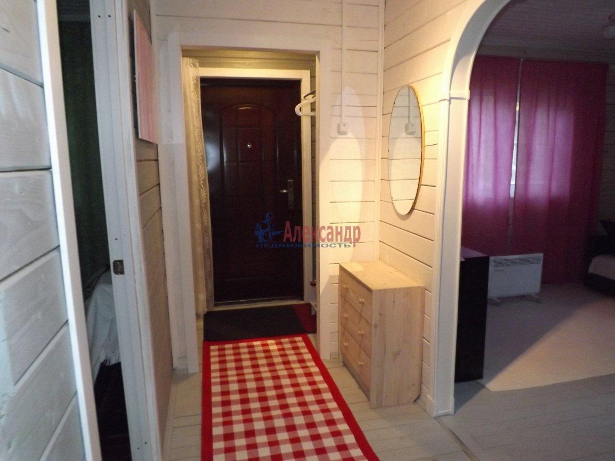 Дом (85м2) в аренду — фото 4 из 29