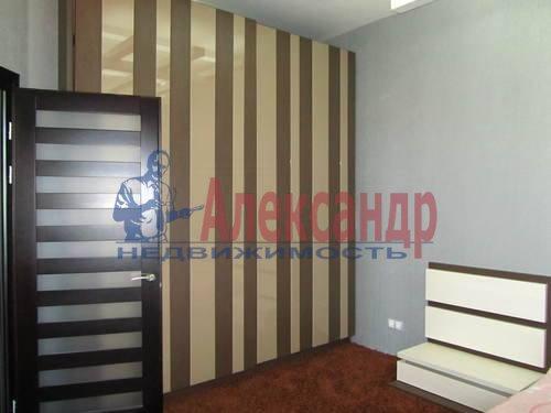 1-комнатная квартира (55м2) в аренду по адресу Сикейроса ул., 1— фото 3 из 7