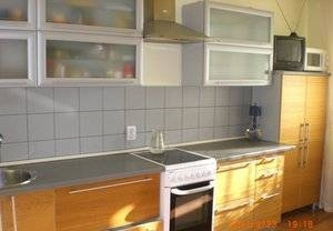 1-комнатная квартира (39м2) в аренду по адресу Новоизмайловский просп., 4— фото 1 из 3