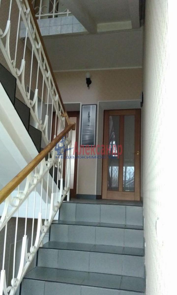 Дом (300м2) в аренду — фото 4 из 13