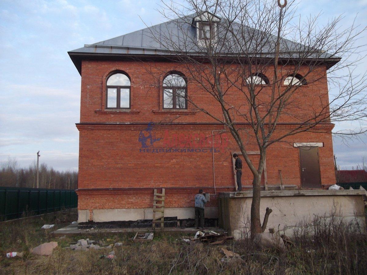Дом (220м2) в аренду — фото 2 из 10