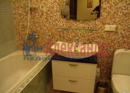2-комнатная квартира (76м2) в аренду по адресу Фермское шос., 32— фото 3 из 4