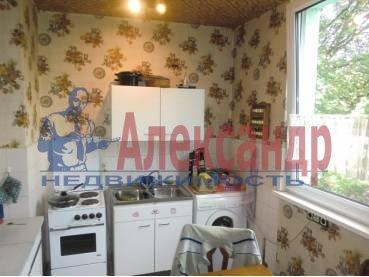2-комнатная квартира (50м2) в аренду по адресу Алтайская ул.— фото 1 из 7