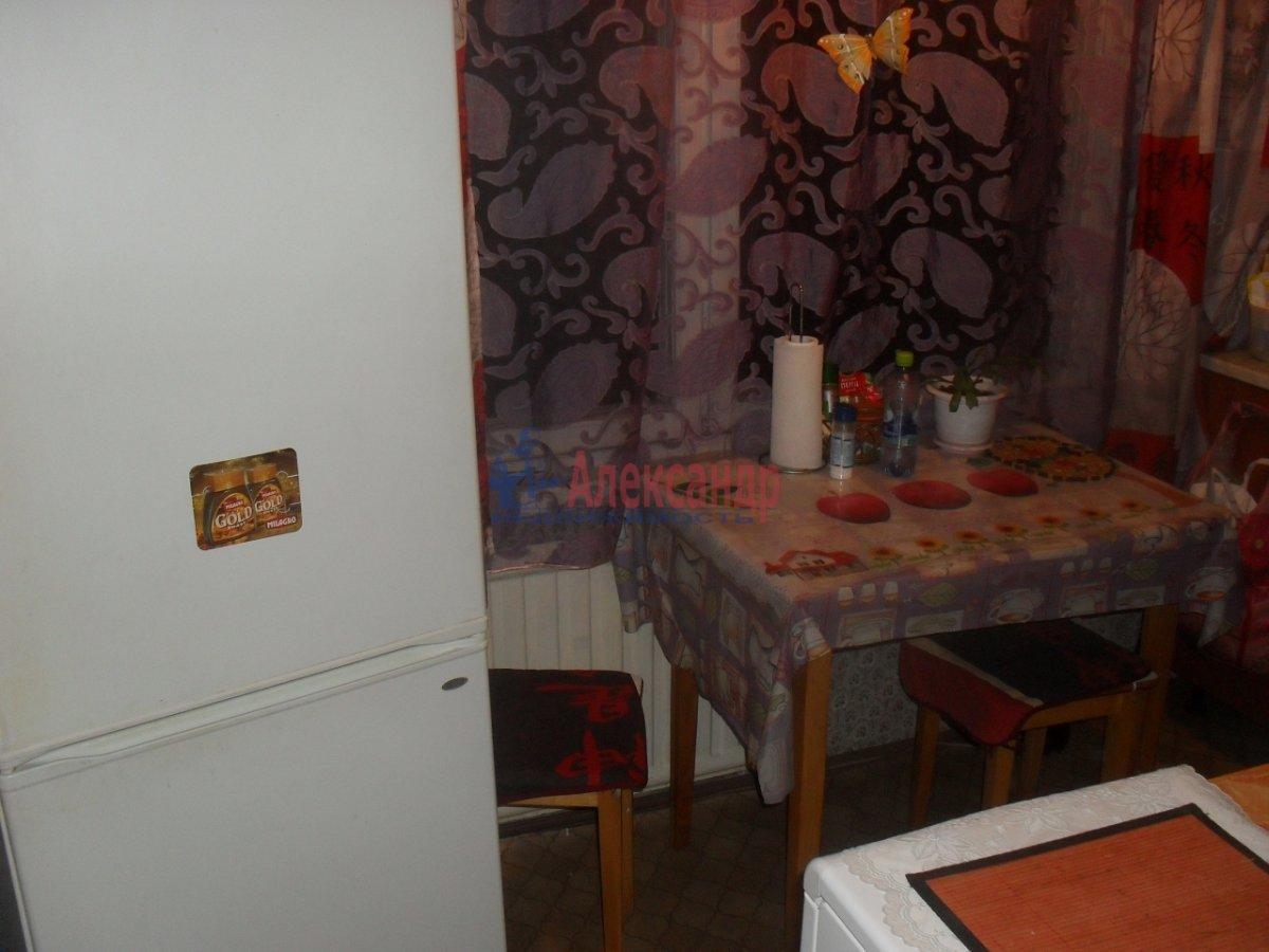 2-комнатная квартира (47м2) в аренду по адресу Будапештская ул., 17— фото 7 из 8