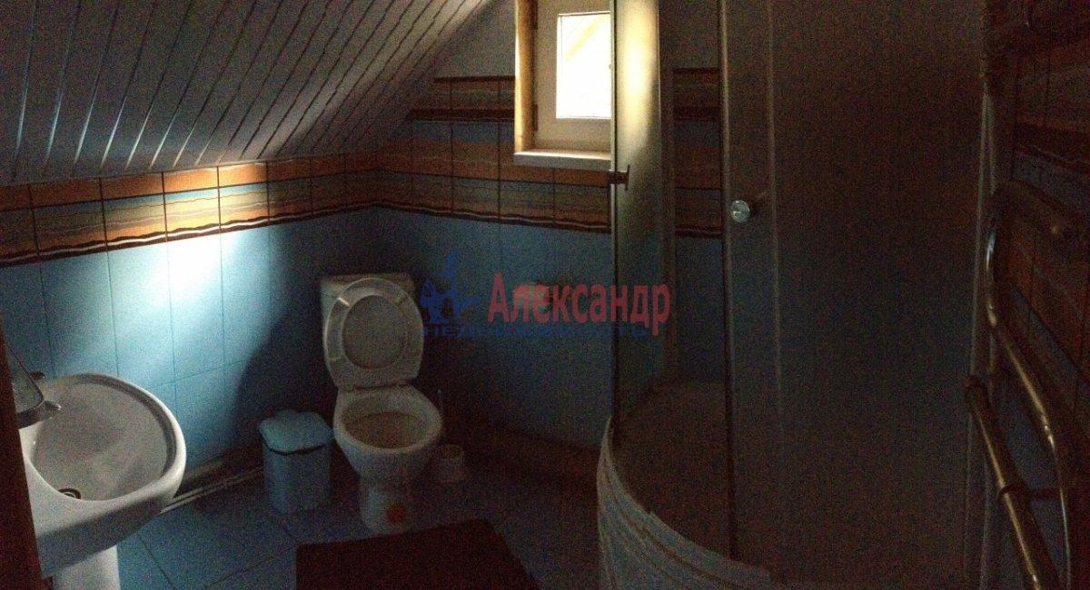 Дом (70м2) в аренду — фото 8 из 14