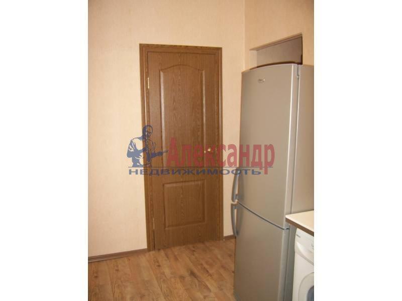 2-комнатная квартира (54м2) в аренду по адресу Дрезденская ул.— фото 6 из 11