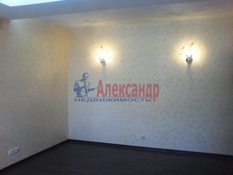 2-комнатная квартира (67м2) в аренду по адресу Кораблестроителей ул., 30— фото 6 из 11
