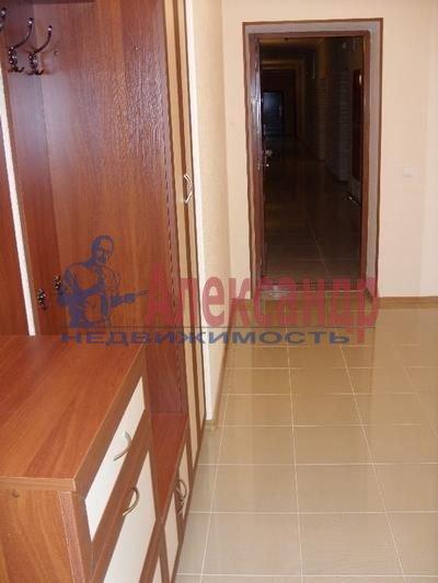 1-комнатная квартира (51м2) в аренду по адресу Альпийский пер., 33— фото 5 из 8