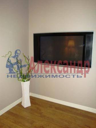 1-комнатная квартира (45м2) в аренду по адресу Конституции пл., 1— фото 8 из 8