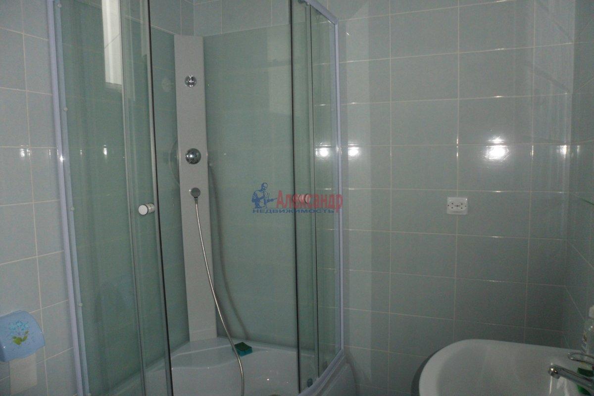 2-комнатная квартира (30м2) в аренду по адресу Сортавала г., Комсомольская ул., 8— фото 6 из 7