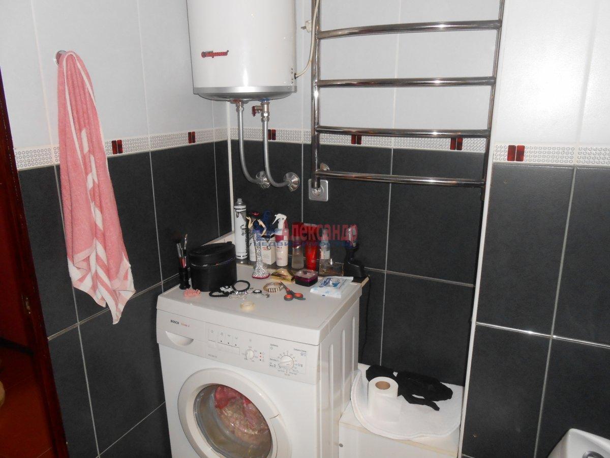 3-комнатная квартира (55м2) в аренду по адресу Боткинская ул., 15— фото 17 из 18