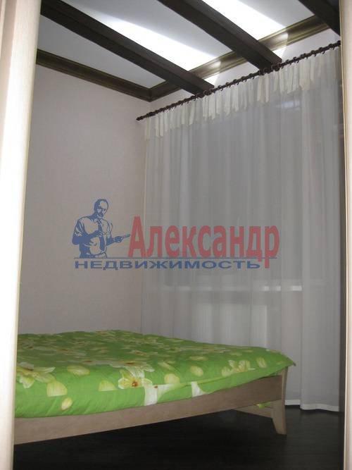 2-комнатная квартира (70м2) в аренду по адресу Садовая ул., 94— фото 4 из 12