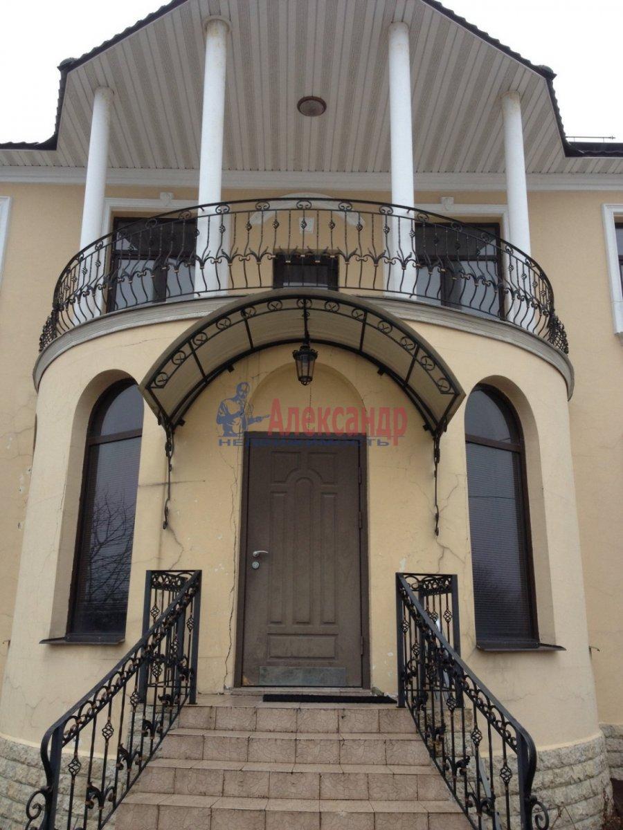 Дом (450м2) в аренду — фото 4 из 12