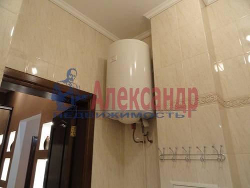 2-комнатная квартира (60м2) в аренду по адресу Лермонтовский пр., 30— фото 7 из 13