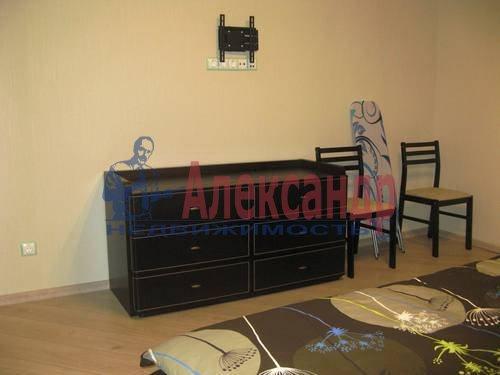 2-комнатная квартира (60м2) в аренду по адресу Космонавтов просп., 65— фото 21 из 21