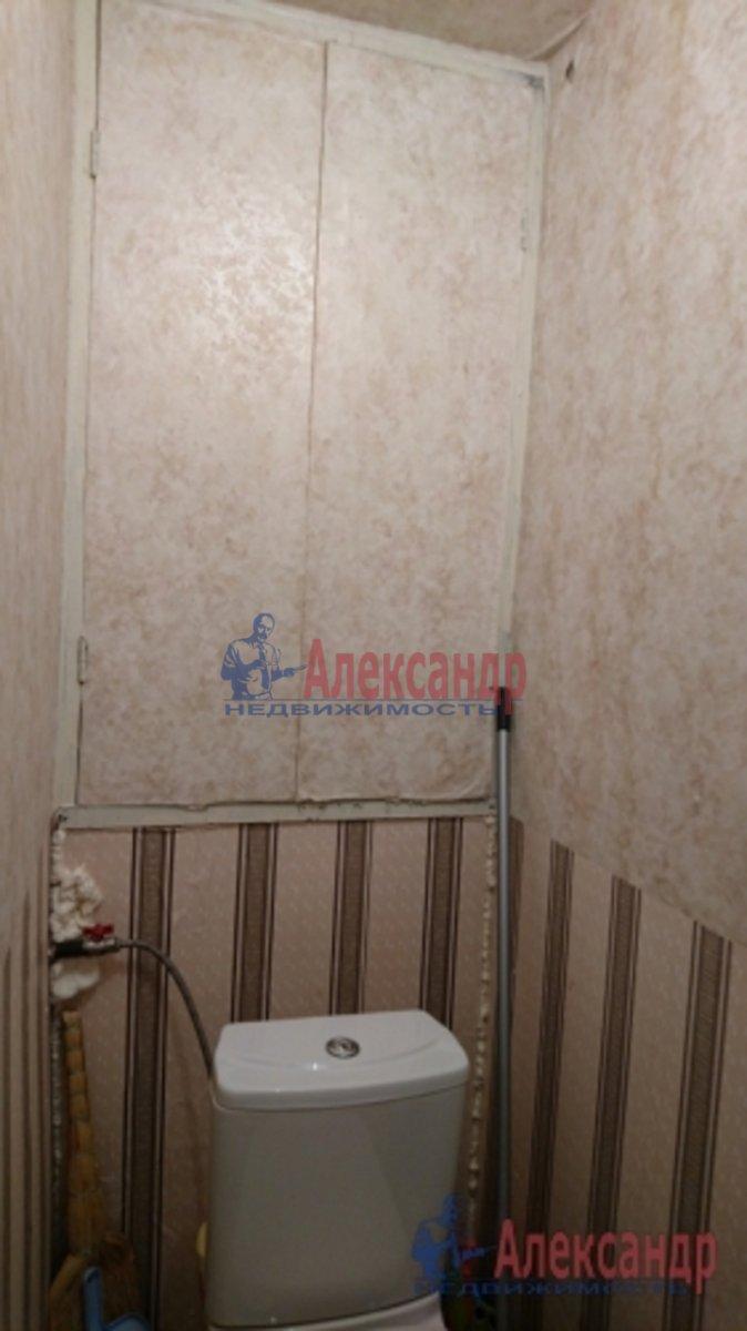 1-комнатная квартира (31м2) в аренду по адресу Лахденпохья г., Трубачева ул.— фото 10 из 10