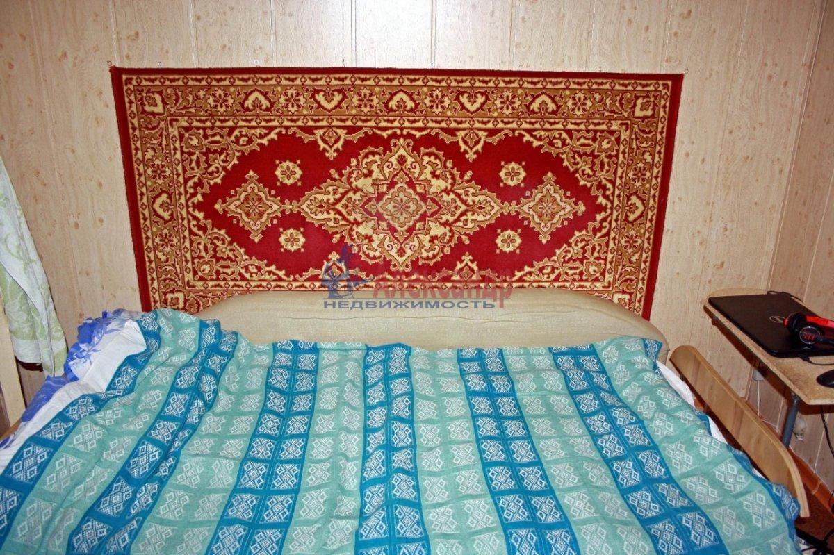1-комнатная квартира (28м2) в аренду по адресу Лахденпохья г., Аркадия Маркова ул.— фото 8 из 10
