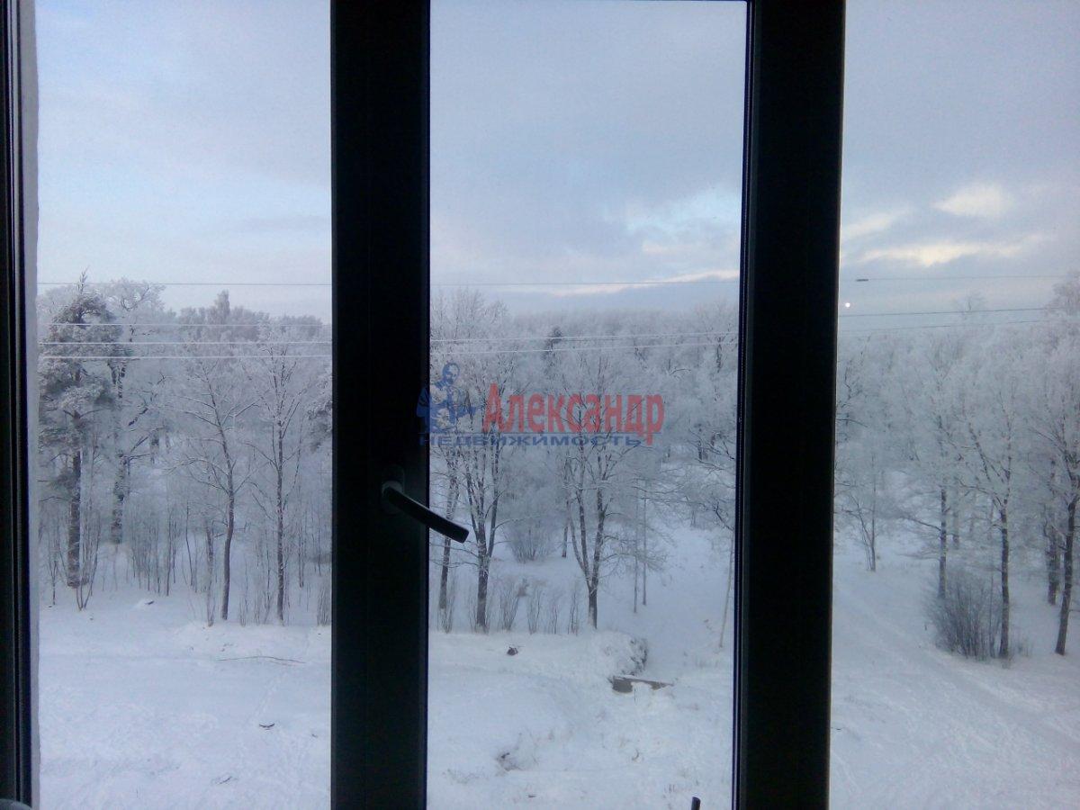 2-комнатная квартира (60м2) в аренду по адресу Пушкин г., Красносельское шос., 55— фото 4 из 8