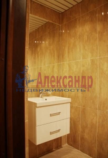 3-комнатная квартира (146м2) в аренду по адресу Малый пр., 16— фото 11 из 13