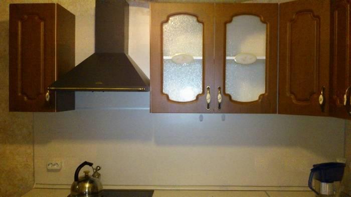 3-комнатная квартира (63м2) в аренду по адресу Коллонтай ул., 4— фото 7 из 14
