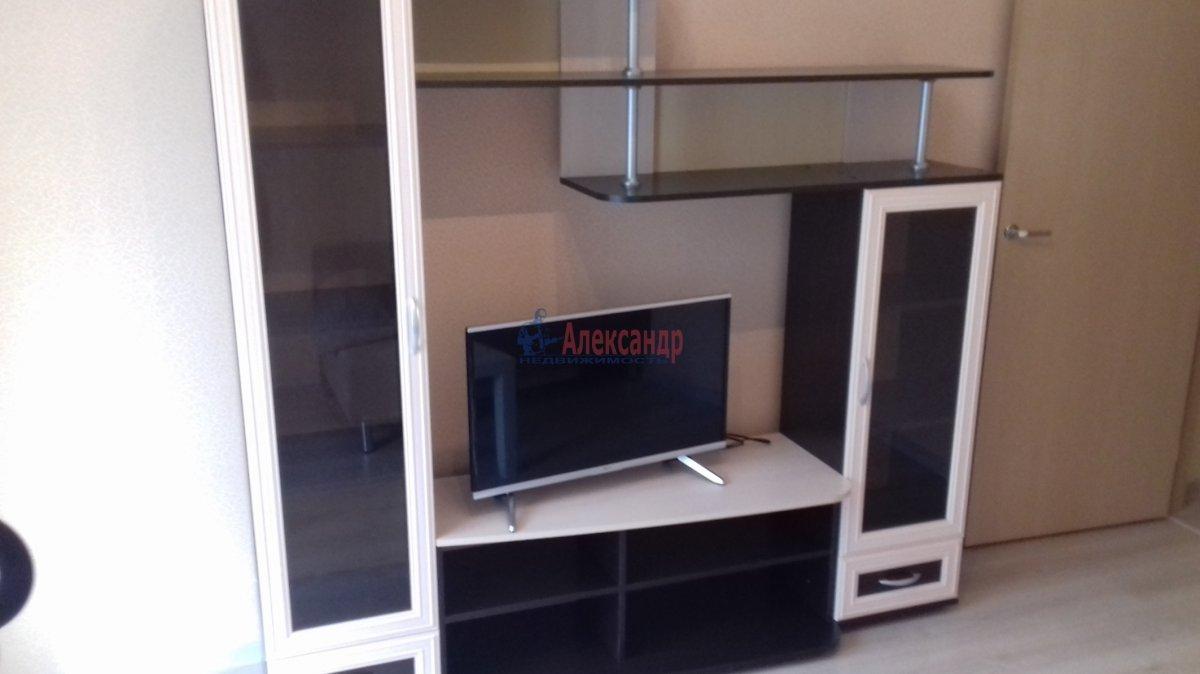 3-комнатная квартира (60м2) в аренду по адресу Михаила Дудина ул., 12— фото 13 из 23