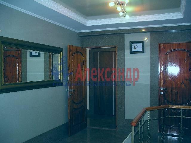Дом (180м2) в аренду — фото 3 из 5