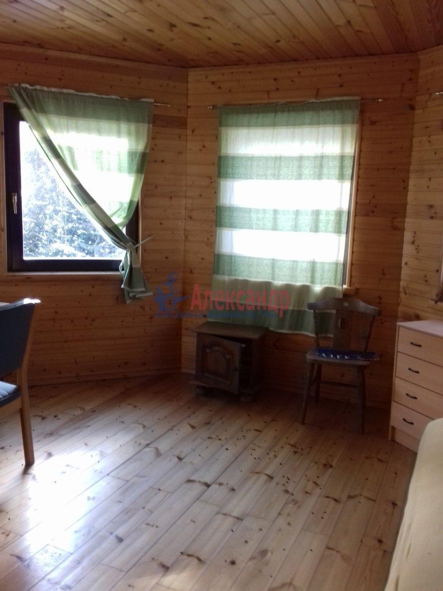 Дом (510м2) в аренду — фото 4 из 7