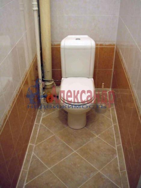 2-комнатная квартира (52м2) в аренду по адресу Будапештская ул., 110— фото 3 из 3