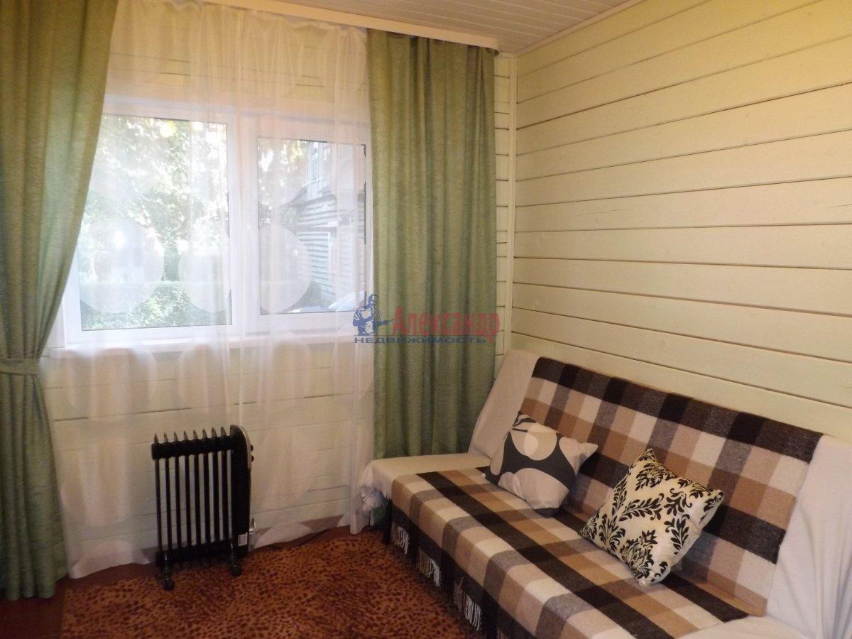 Дом (85м2) в аренду — фото 9 из 29