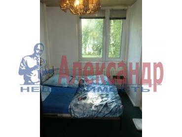2-комнатная квартира (50м2) в аренду по адресу Алтайская ул.— фото 3 из 7