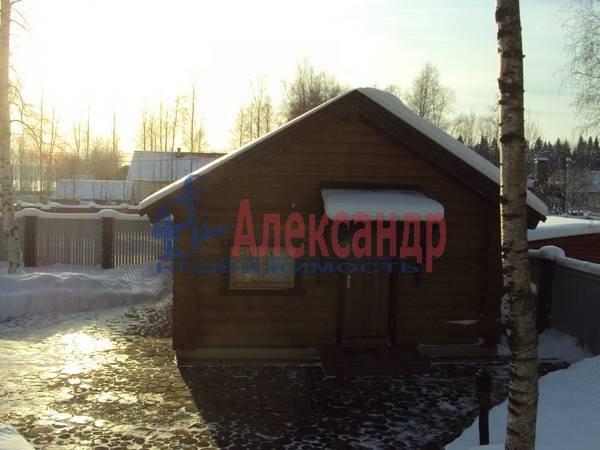 Дом (170м2) в аренду — фото 6 из 46