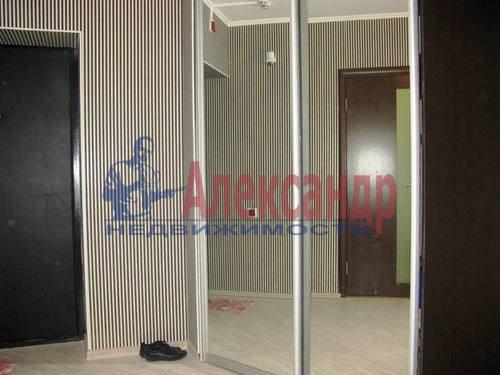 2-комнатная квартира (60м2) в аренду по адресу Космонавтов просп., 65— фото 12 из 21