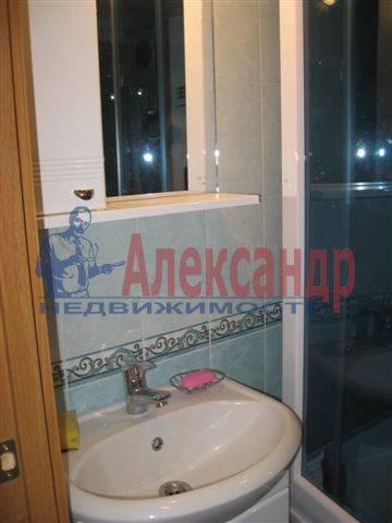 1-комнатная квартира (35м2) в аренду по адресу Вавиловых ул., 4— фото 8 из 8