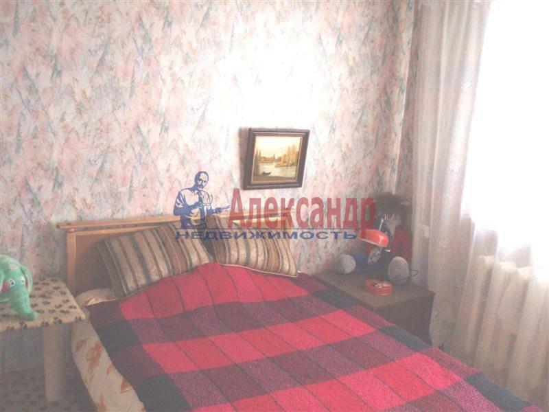 Дом (350м2) в аренду — фото 4 из 6
