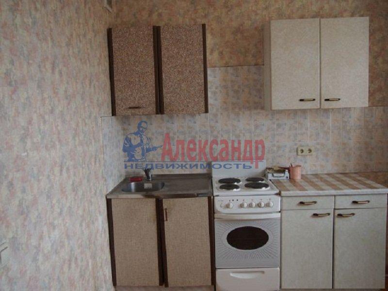 2-комнатная квартира (48м2) в аренду по адресу Мебельная ул., 45— фото 3 из 9
