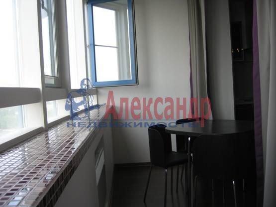 1-комнатная квартира (48м2) в аренду по адресу Космонавтов просп., 37— фото 7 из 7