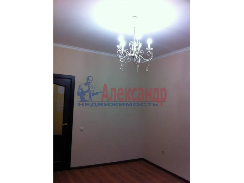 2-комнатная квартира (61м2) в аренду по адресу Клочков пер., 6— фото 9 из 10