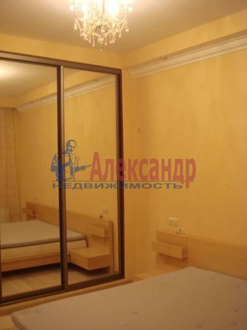 2-комнатная квартира (74м2) в аренду по адресу Фермское шос., 32— фото 11 из 12