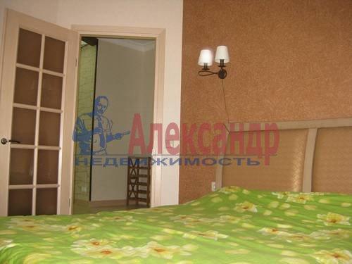 2-комнатная квартира (70м2) в аренду по адресу Садовая ул., 94— фото 6 из 12