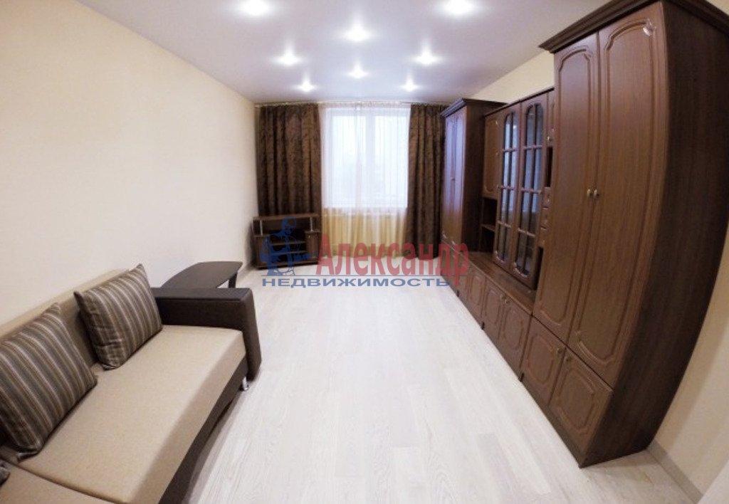 2-комнатная квартира (85м2) в аренду по адресу Егорова ул., 25— фото 1 из 4
