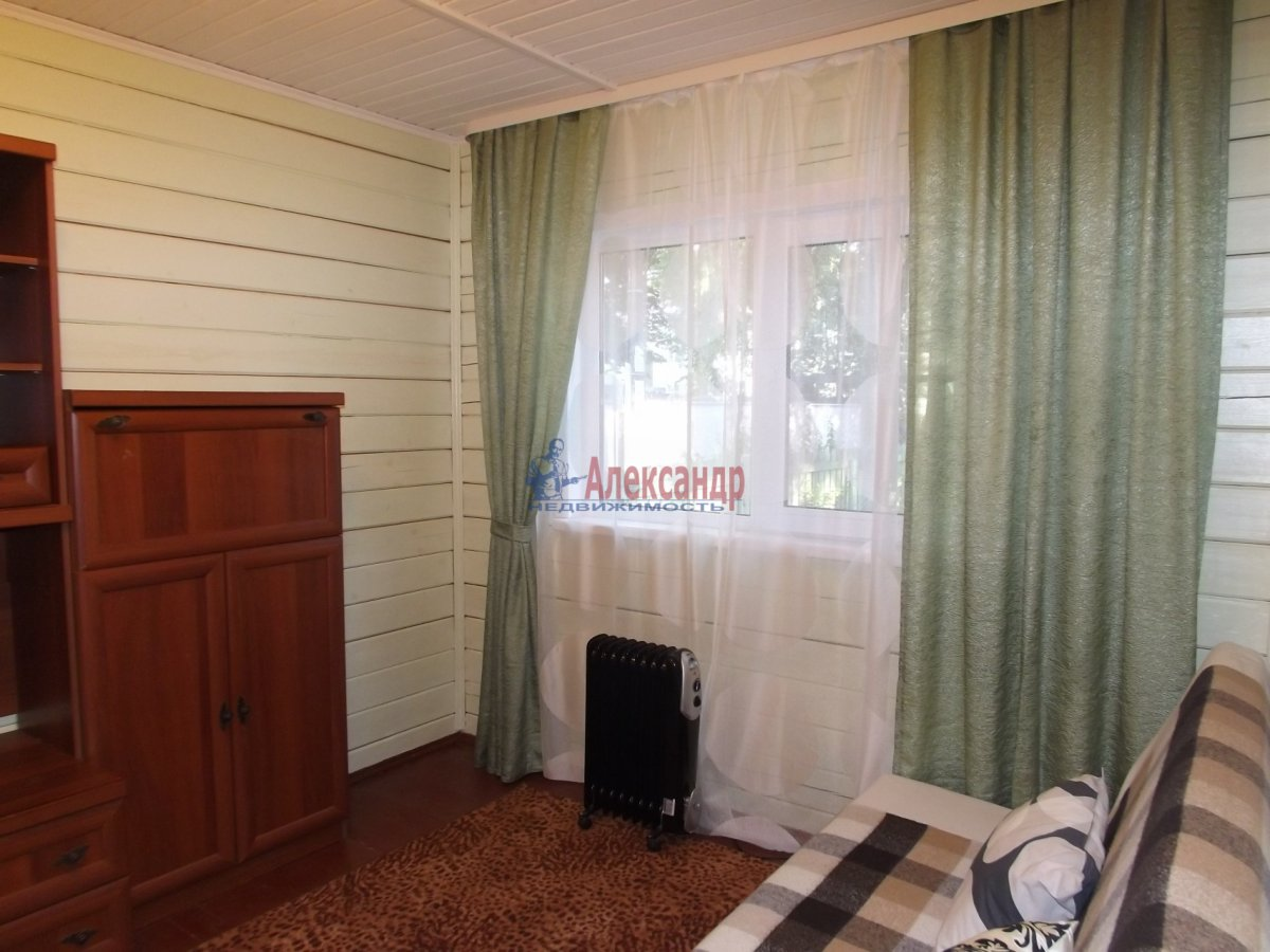 Дом (85м2) в аренду — фото 11 из 29
